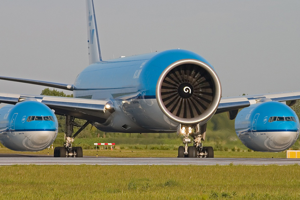 "aircraft propulsion systems The master's program ""aircraft propulsion and power systems,"" implemented within the scope of the ""aircraft engines"" area, boasts international status and has been developed in conjunction with the university of stuttgart (germany) the program is aimed at training high-caliber specialists in the design of aviation."
